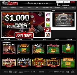 casino bet online globe casino